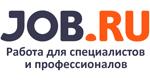 dzhob-mo