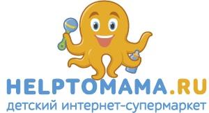 HelpToMama