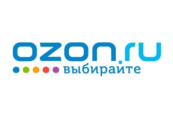 Ozon.ru (Озон)