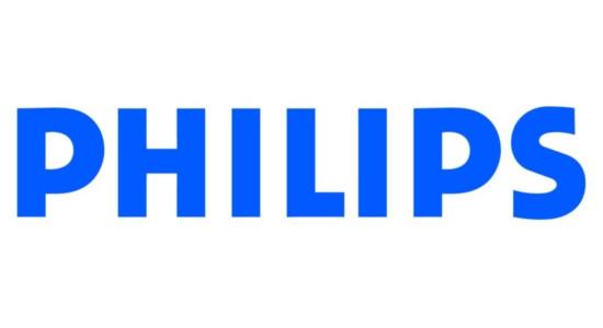 Philips (Филипс)