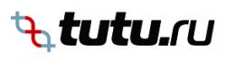Tutu.ru (Туту)