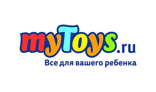 Mytoys.ru (Майтойз)