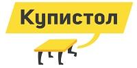 Qpstol.ru (Купи Стол)
