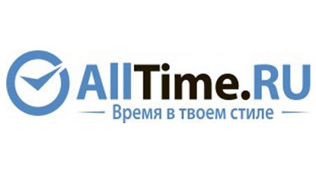 Alltime.ru (Олтайм)