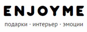Enjoyme.ru