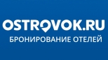 Ostrovok (Островок)