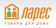 Lares.ru (Ларес)