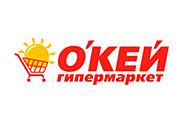 Okeydostavka (Окей)