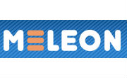 Meleon.ru (Мелеон)