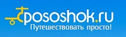 Pososhok (Посошок)