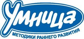Umnitsa.ru (Умница)