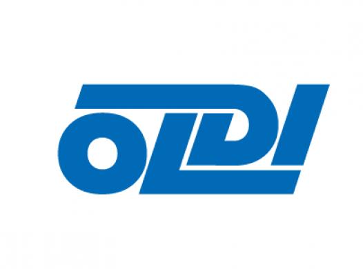 Oldi.ru (Олди)