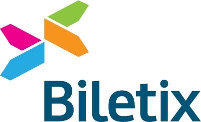 Biletix.ru (Билеткс)