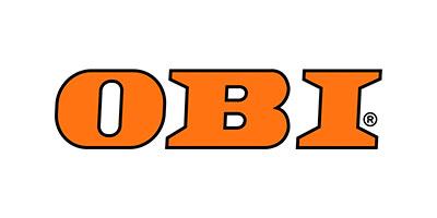 Obi.ru (Оби)