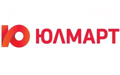 Ulmart.ru (Юлмарт)
