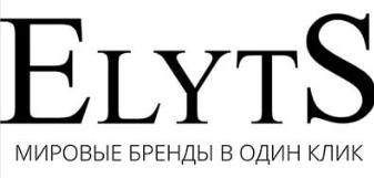 Elyts.ru (Элитс)