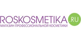 Roskosmetika