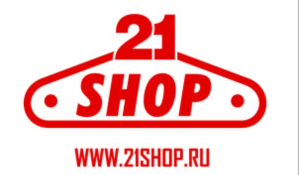 21-shop.ru