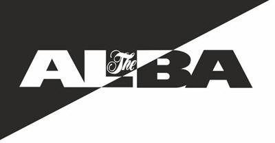 Alba (Альба)