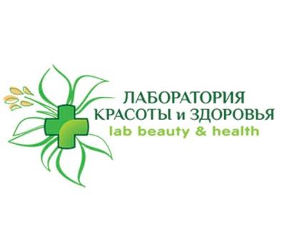 Lab-krasoty.ru