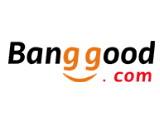 Banggood (Бангуд)