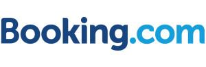 Booking (Букинг)