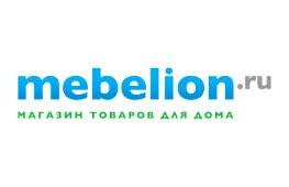 Mebelion (Мебелион)