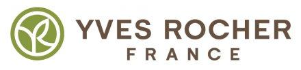 Yves-Rocher (Ив Роше)