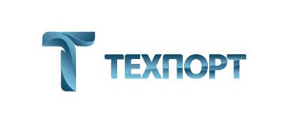 Techport (Техпорт)