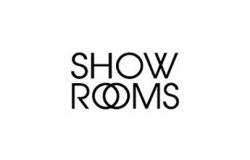 Showrooms (Шоурумс)