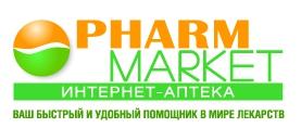 Pharm-market.ru