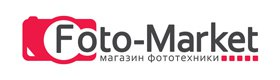 Foto-market.ru