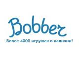 Bobber (Боббер)