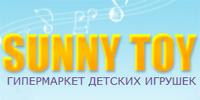 SunnyToy - (СанниТой)