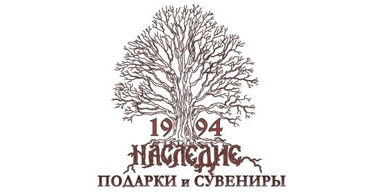 Present.ru