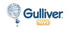 Gulliver-toys.ru
