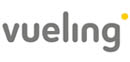 Vueling (Вуэлинг)
