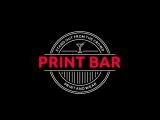Printbar (ПринтБар)