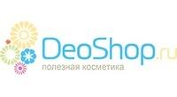 Deoshop (Деошоп)
