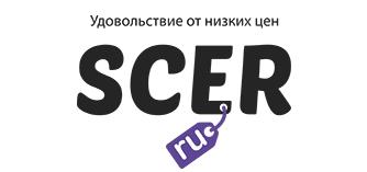 Scer.ru