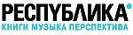 Respublika.ru