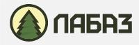 Labaz.ru (Лабаз)