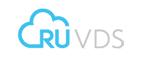 Ruvds.com