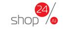 Shop24.ru (Шоп24)