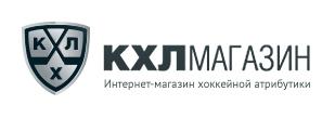 Store.khl.ru