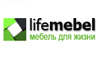 Lifemebel