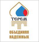 Teremonline.ru