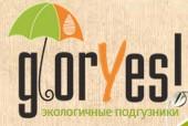 Gloryes.ru