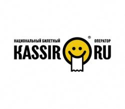 Kassir.ru (Кассир.ру)