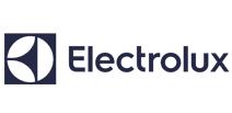 Electrolux-shop.ru